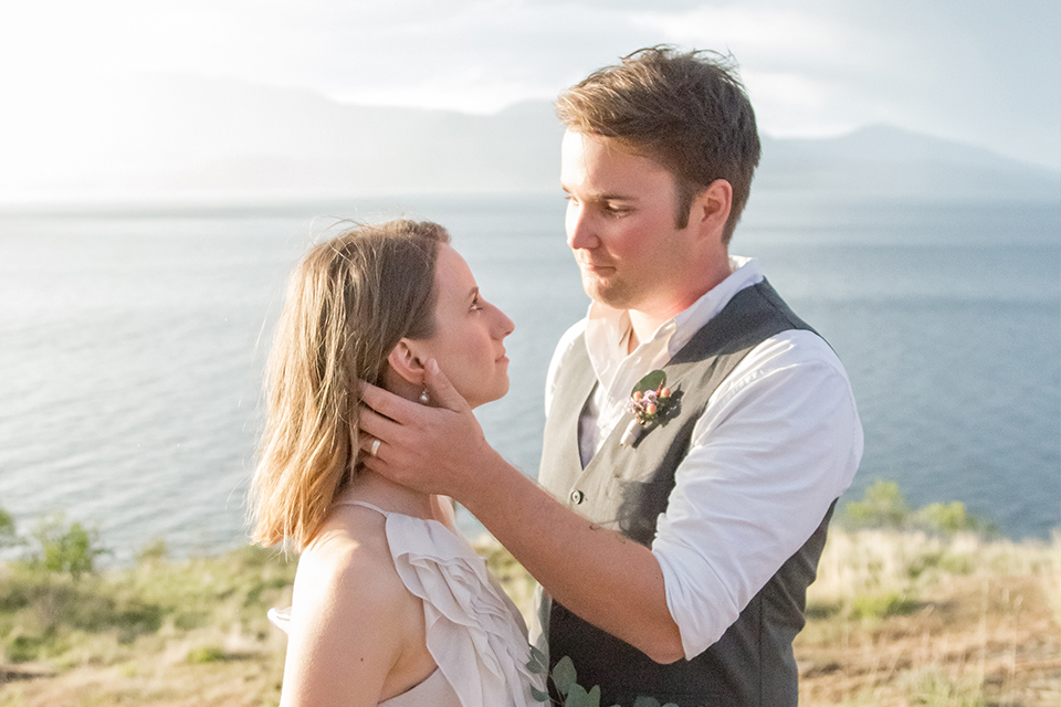 Blog_Kelowna_Wedding_Photographer-1250