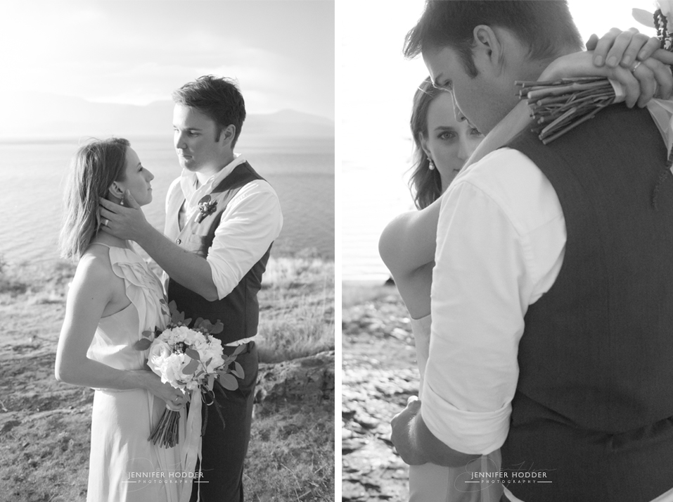 Jake_Weronika_Wedding_bw