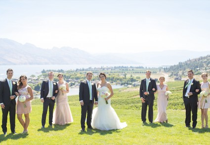 Blog_Kelowna_Wedding_Photographer-5374