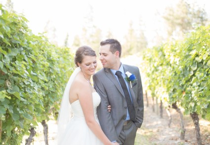 Blog_Kelowna_Wedding_Photographer-5867
