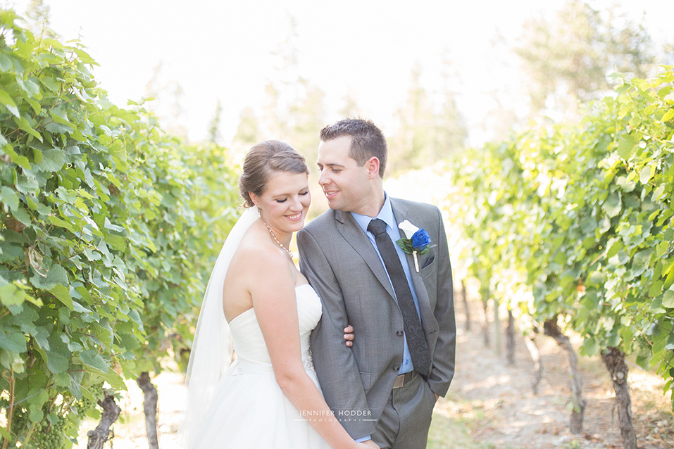 Cedar-Creek-Winery-Wedding-5867