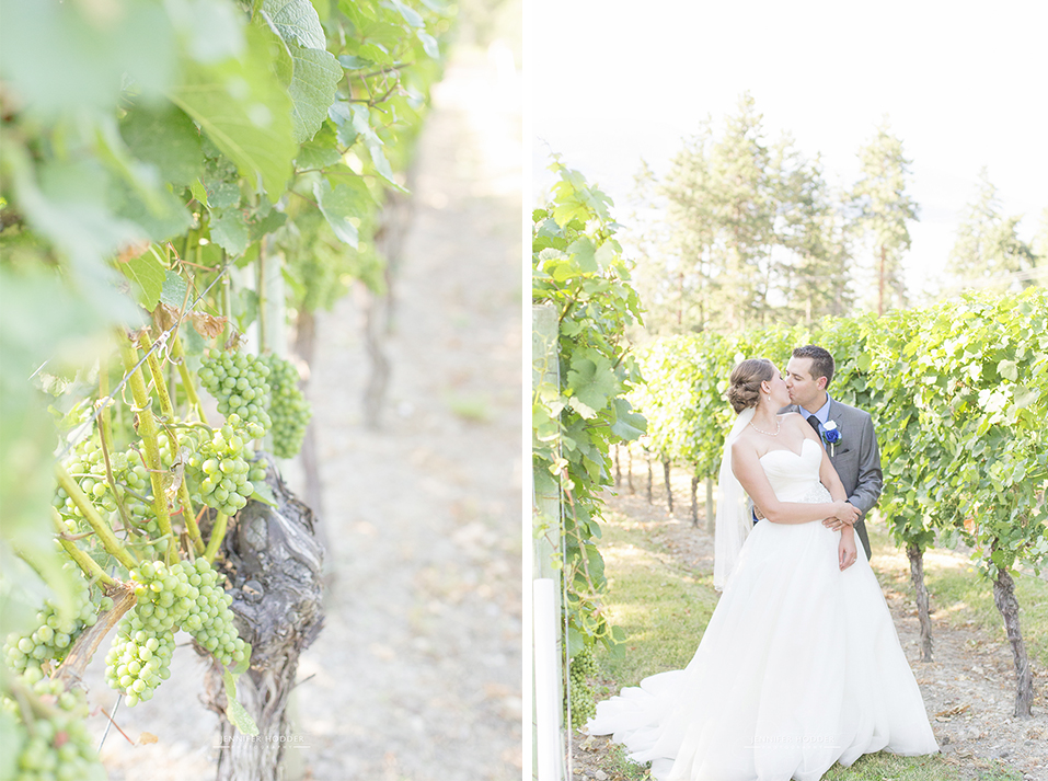 Cedar-Creek-Winery-Wedding-5878-5890