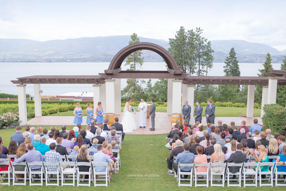 Cedar_Creek Estate_Winery_Kelowna-5642