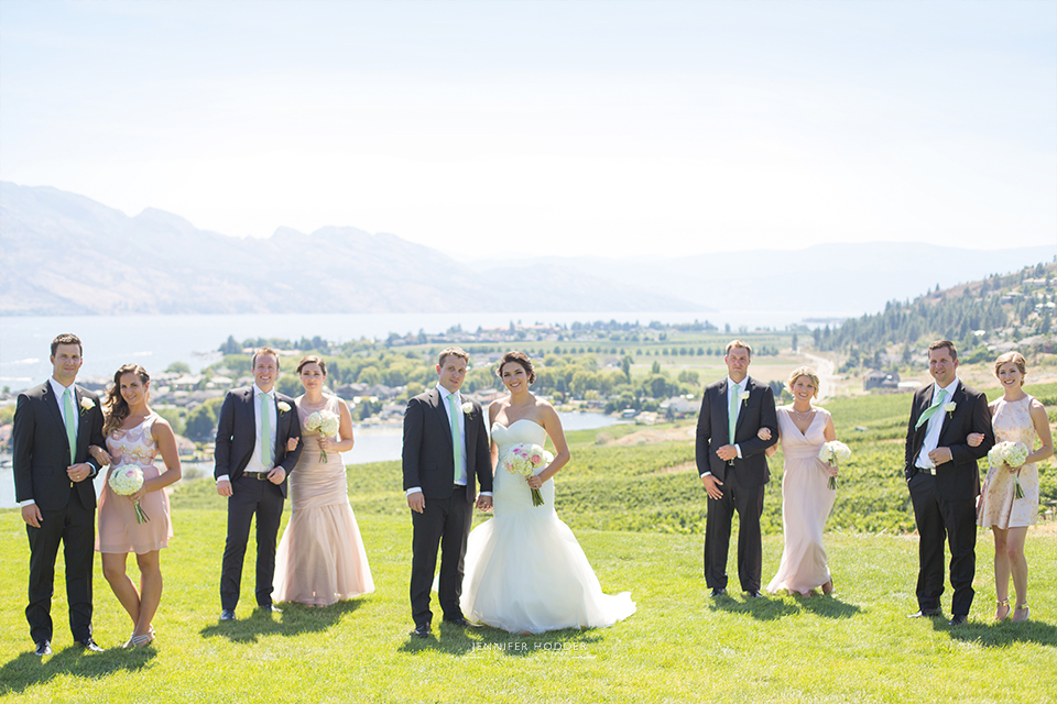 Quails-Gate-Kelowna-Wedding-5374