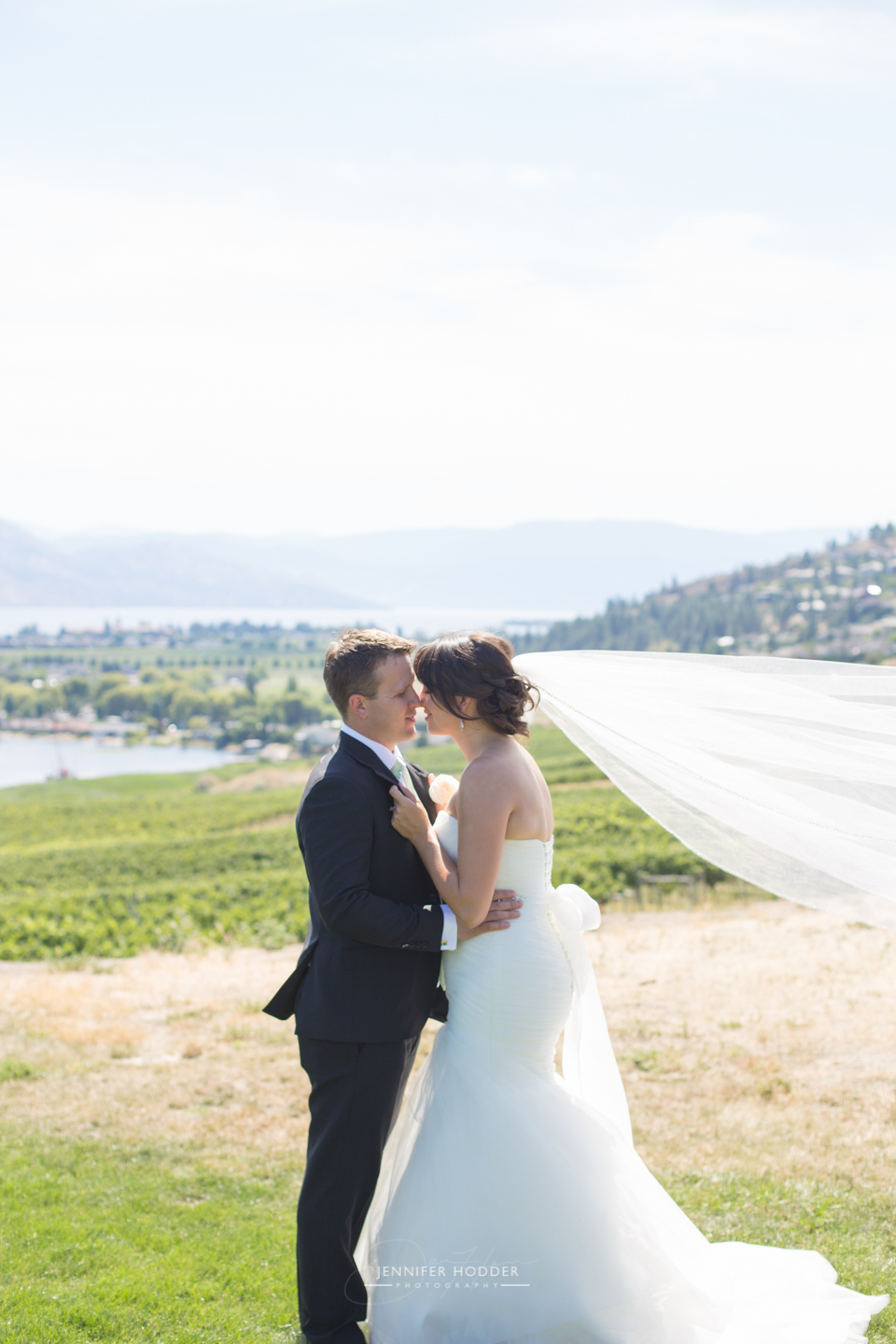 Quails-Gate-Kelowna-Wedding-5407