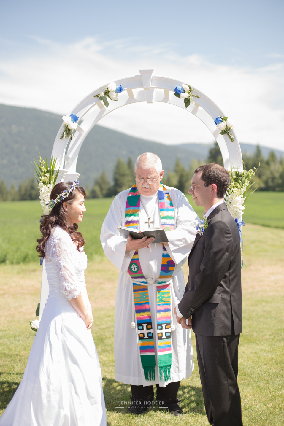 Salmon_Arm_Wedding-3248
