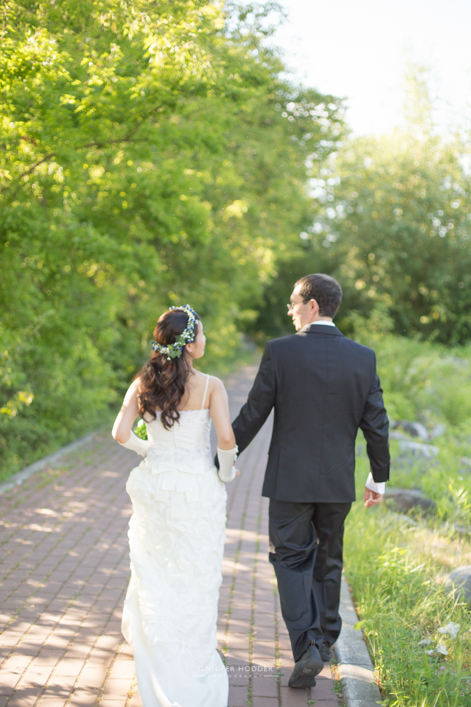 Salmon_Arm_Wedding-3550