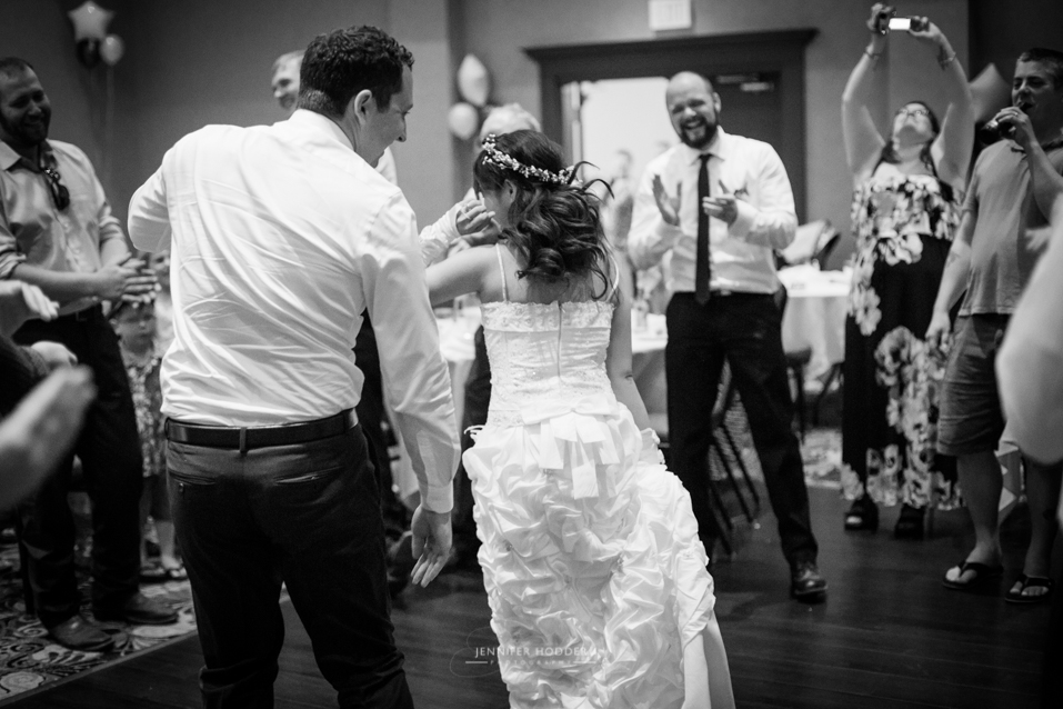 Salmon_Arm_Wedding-3946
