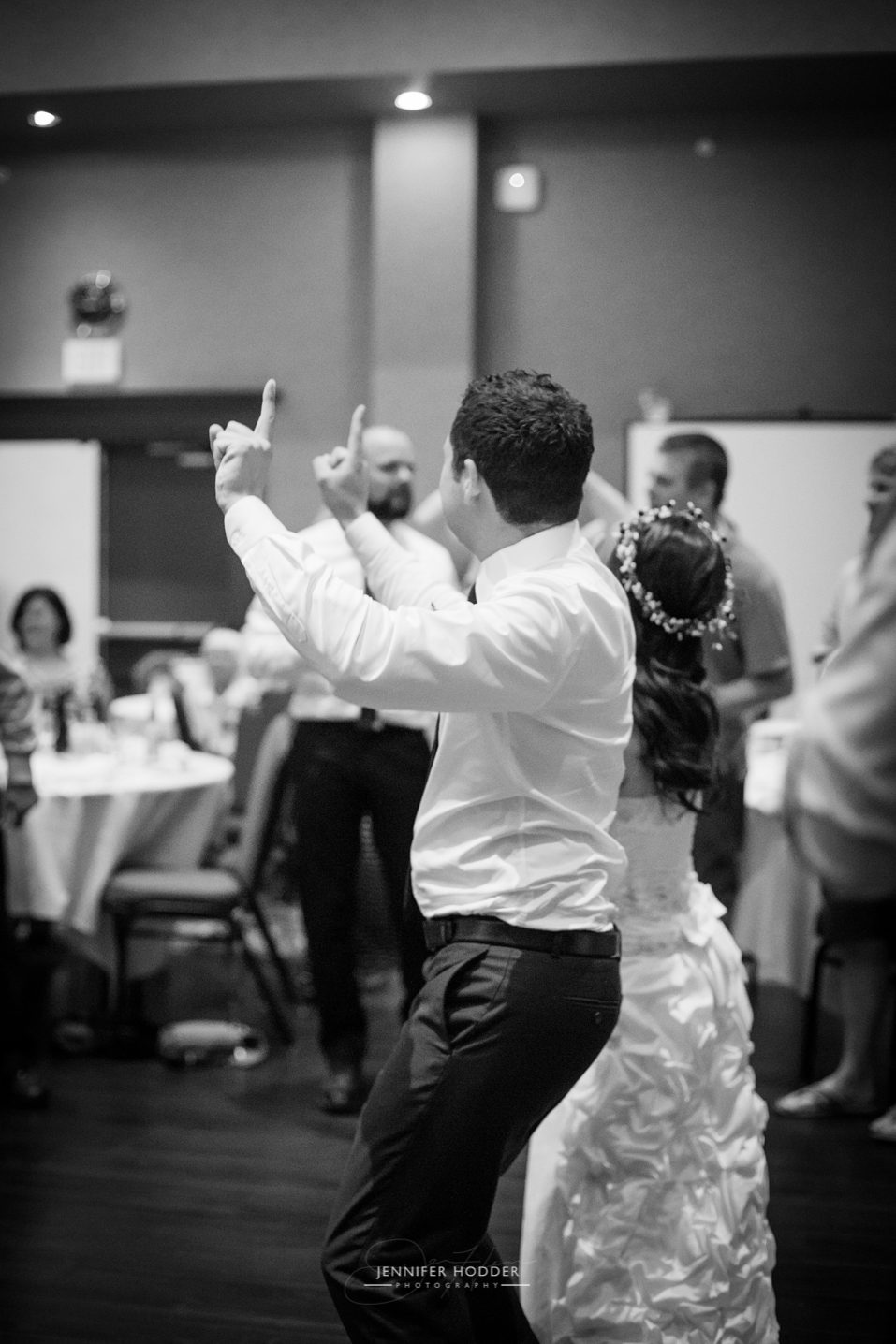Salmon_Arm_Wedding-3953