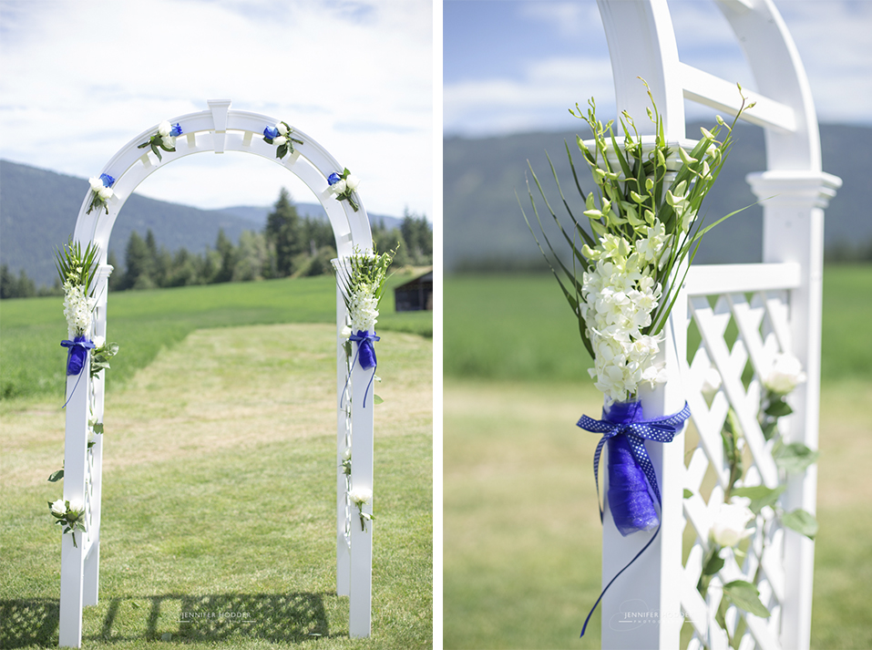 Salmon_Arm_Wedding-Arch