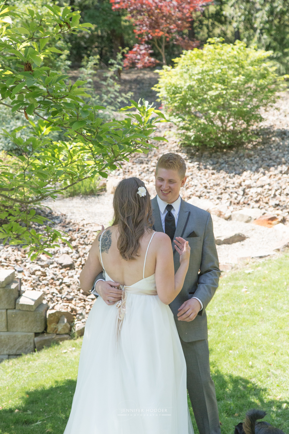 Paddlewheel_Park_Wedding_Vernon-2037