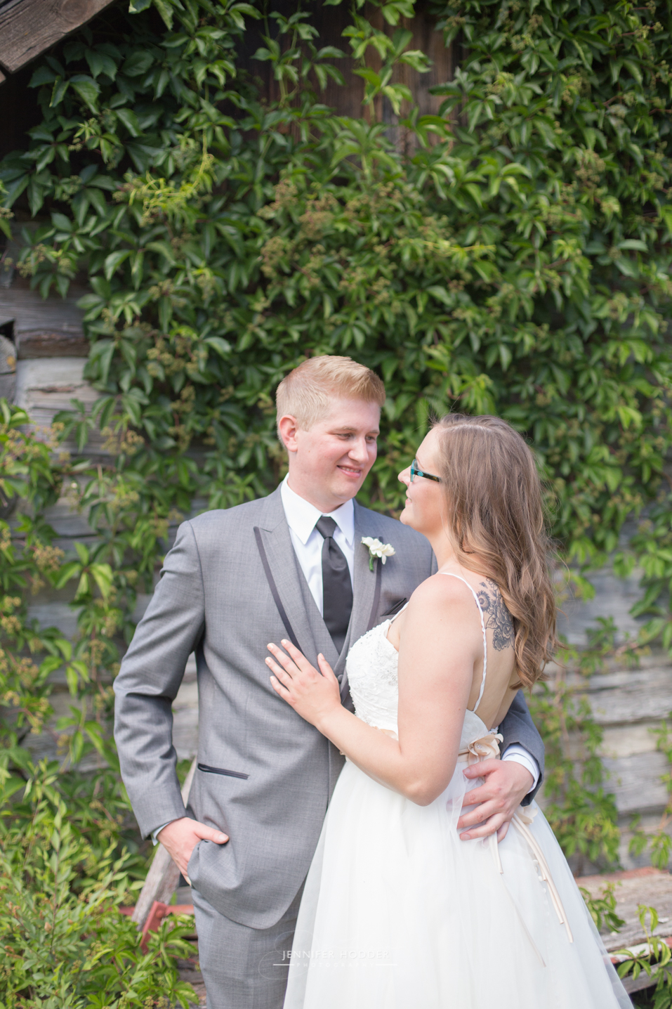 Paddlewheel_Park_Wedding_Vernon-2212