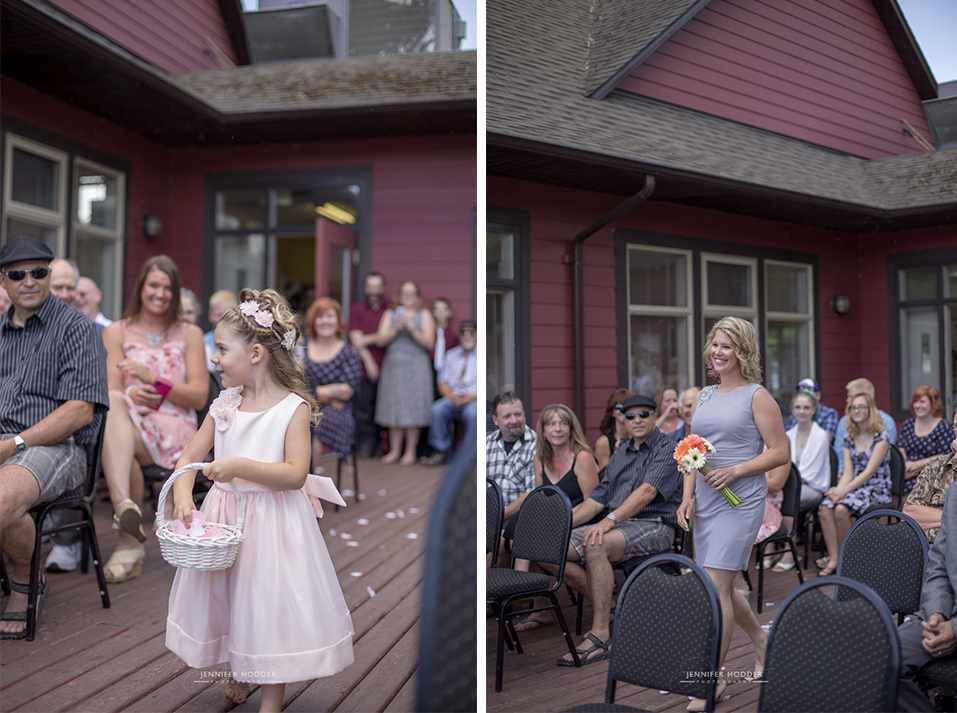 Paddlewheel_Park_Wedding_Vernon-2327-2348