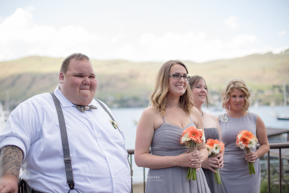Paddlewheel_Park_Wedding_Vernon-2352