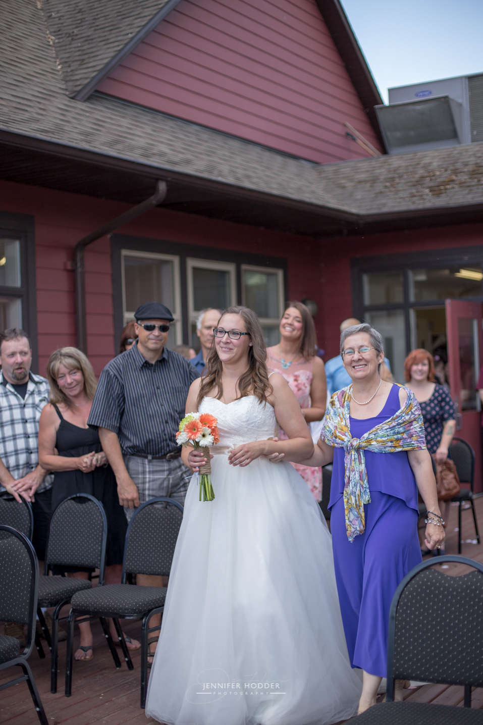Paddlewheel_Park_Wedding_Vernon-2360