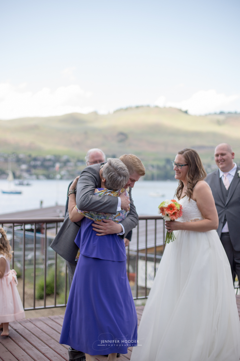 Paddlewheel_Park_Wedding_Vernon-2369