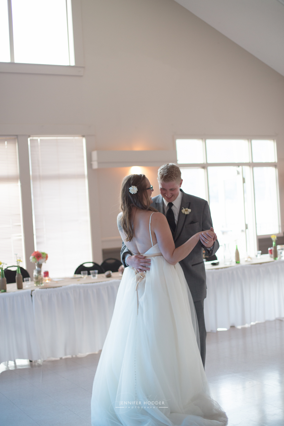 Paddlewheel_Park_Wedding_Vernon-2940