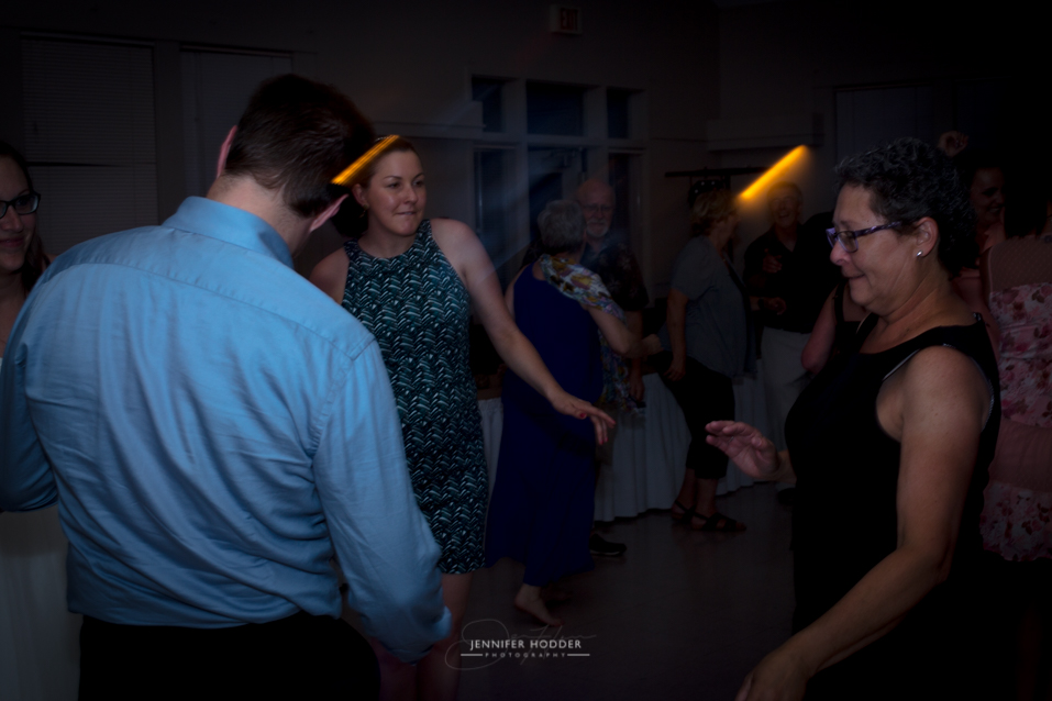 Paddlewheel_Park_Wedding_Vernon-3004
