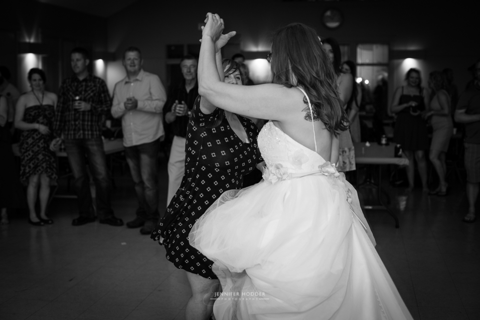 Paddlewheel_Park_Wedding_Vernon-3067