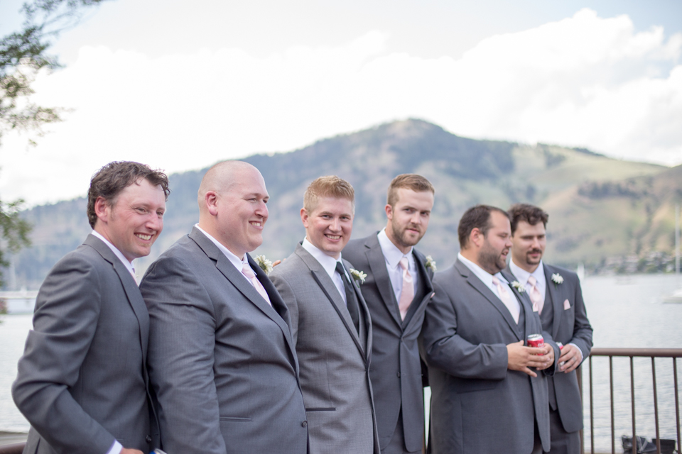 Blog_Kelowna_Wedding_Photographer-2245