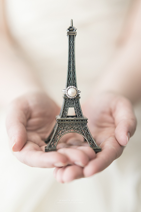 paris destination wedding photographer
