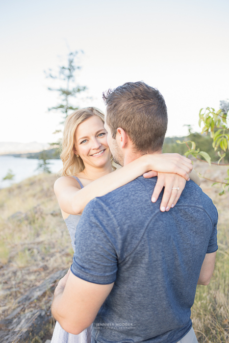 kelowna senior dating Dating for seniors is the #1 dating site for senior single men/women looking to find their soulmate 100% free senior dating site signup today.