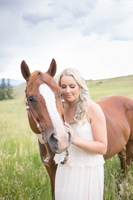 kelowna lifestyle photographer