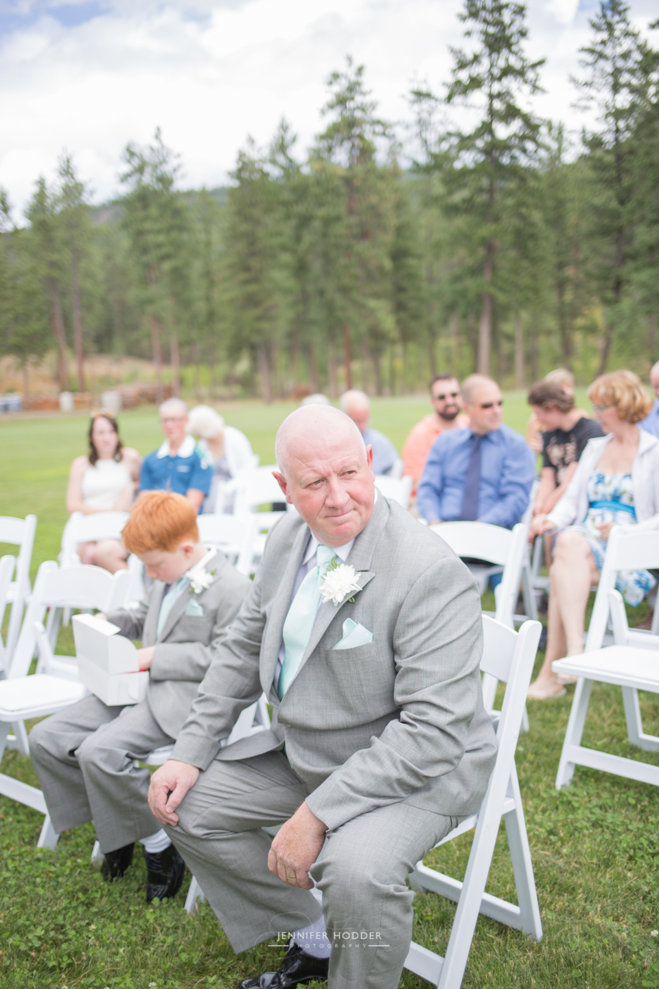 Powers_Creek_Kelowna_Wedding-4225