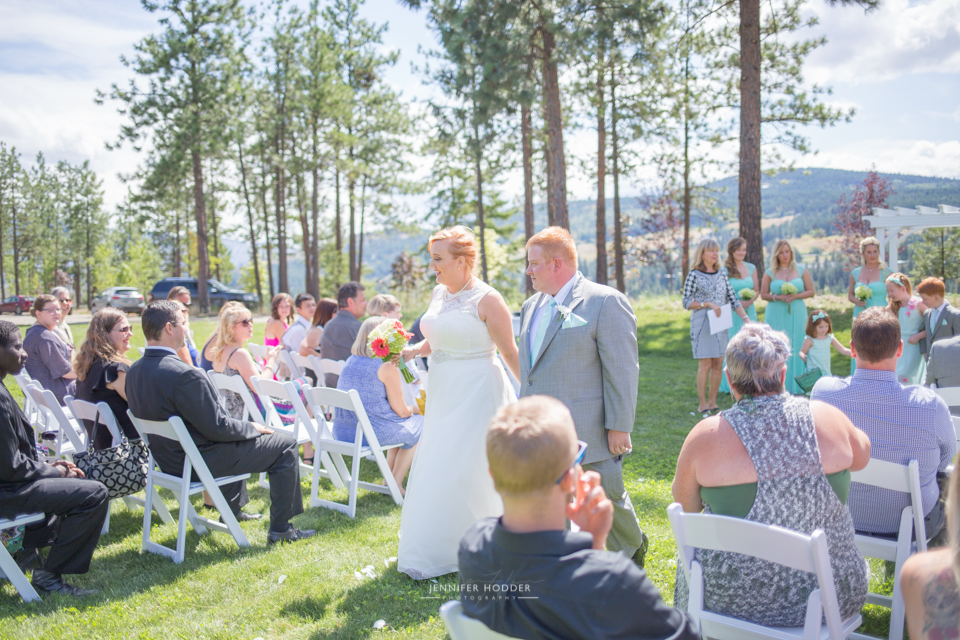 Powers_Creek_Kelowna_Wedding-4319