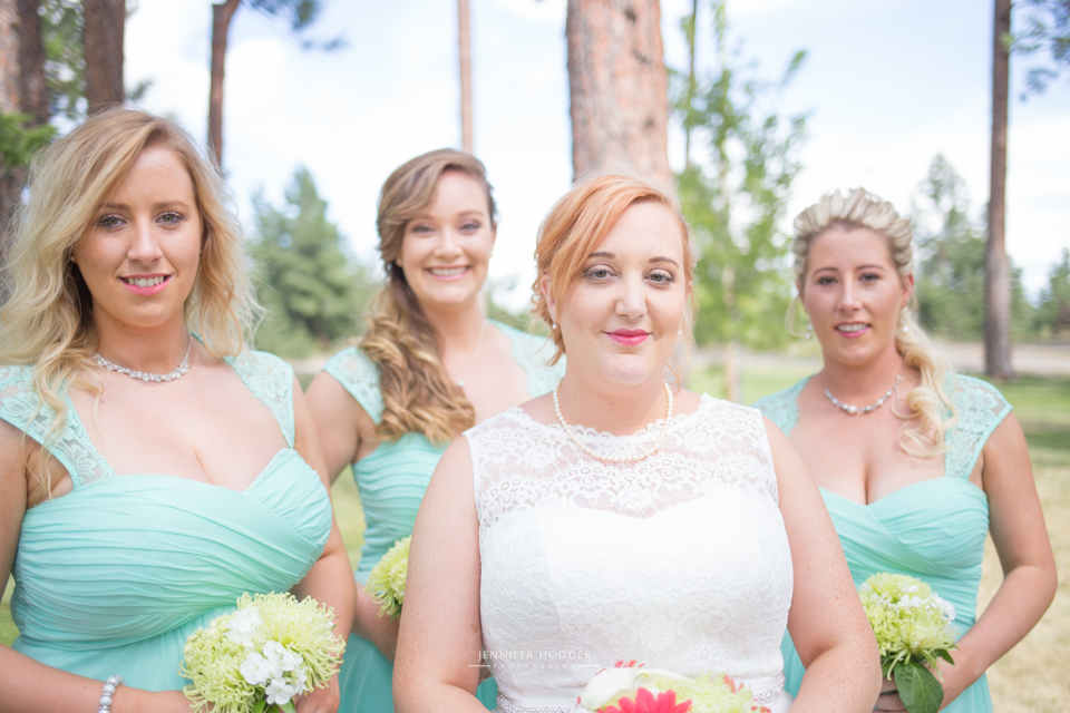 Powers_Creek_Kelowna_Wedding-4403