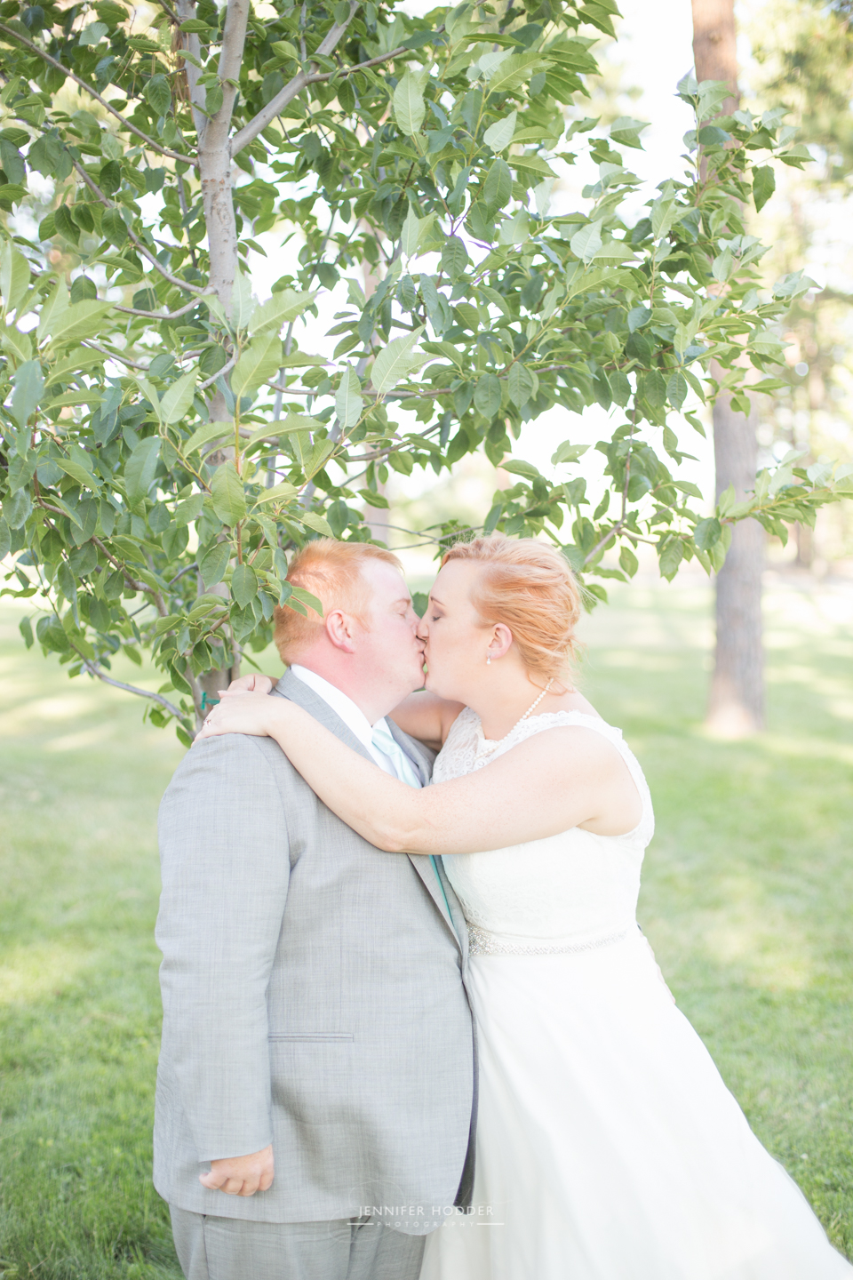 Powers_Creek_Kelowna_Wedding-4701