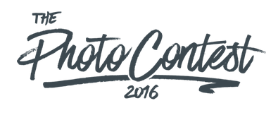 Shoot and Share Photo Contest 2016