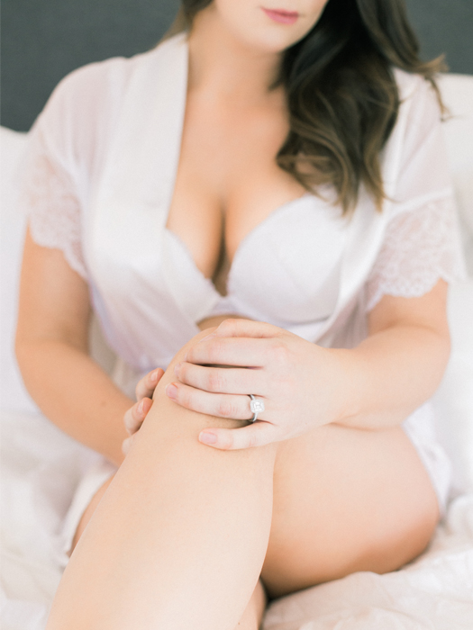 osyyoos kelowna and vernon boudoir photographer