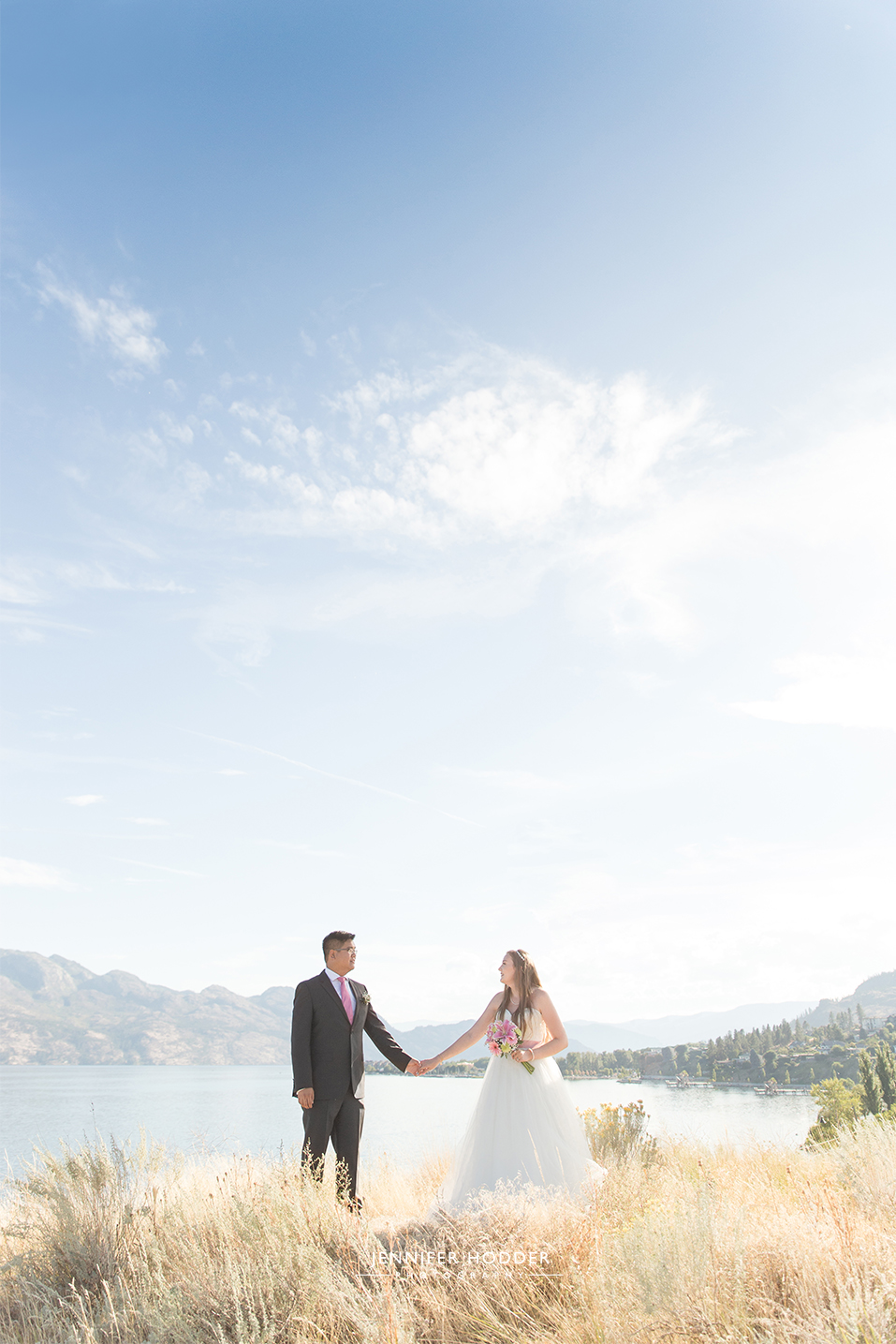 Sanctuary-gardens-West-Kelowna-wedding-blog-1-up
