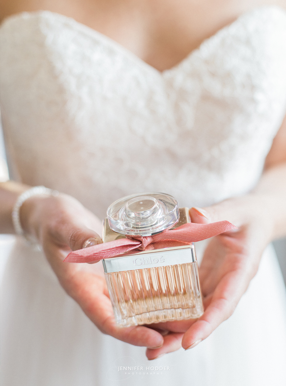 Wedding perfume kelowna wedding photographer