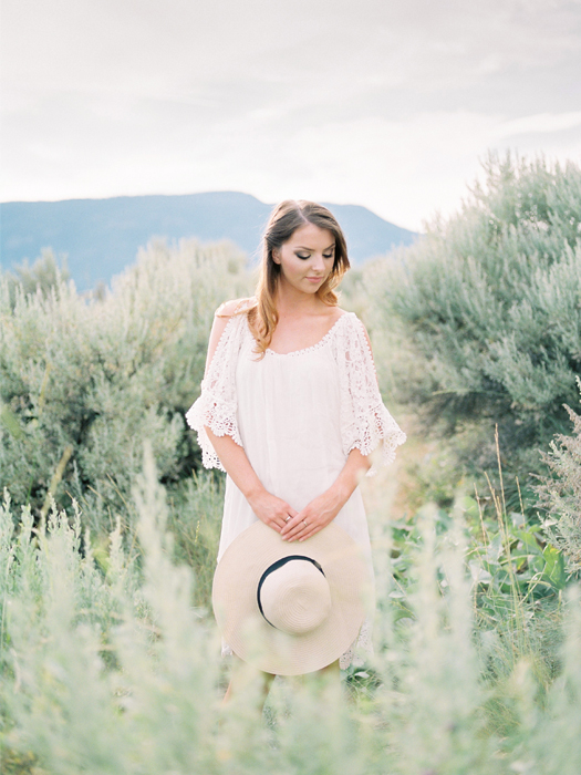 okanagan fine art film lifestyle photography