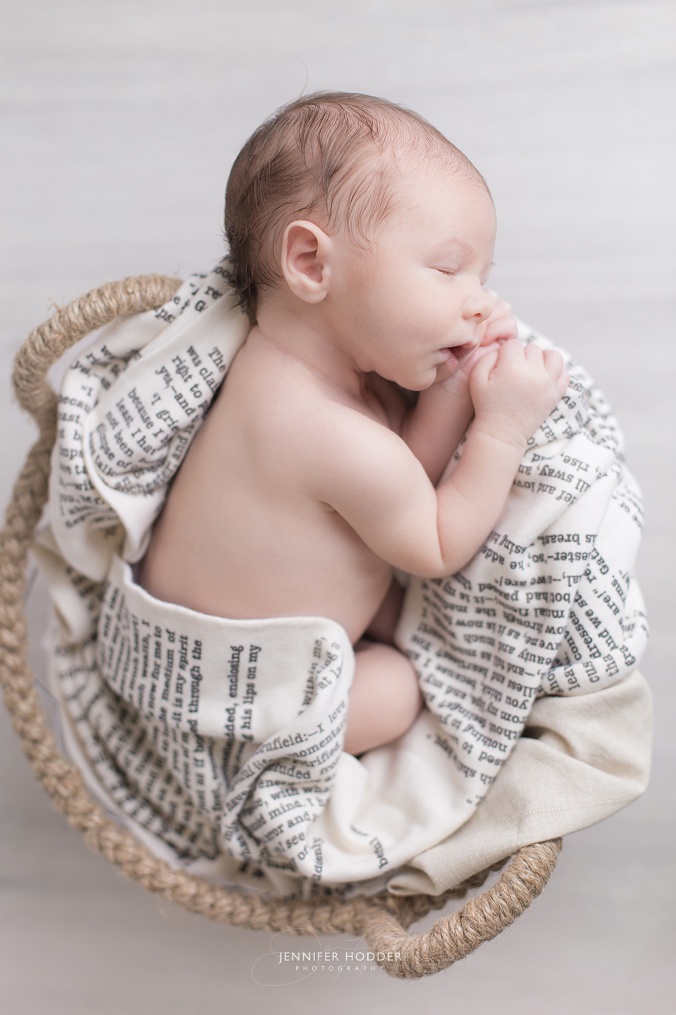 kelowna newborn photography studio