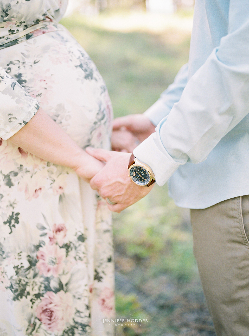 Okanagan Fine art film maternity photographer