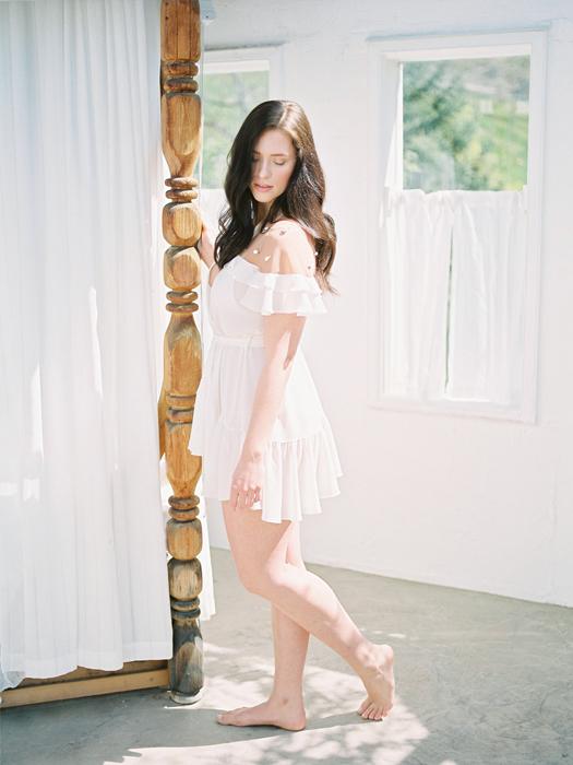 canada boudoir photography