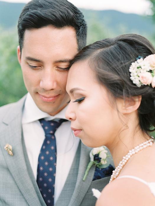 Gatzke Orchard kelowna bc wedding photographer